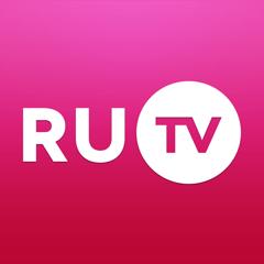 Телеканал RU.TV