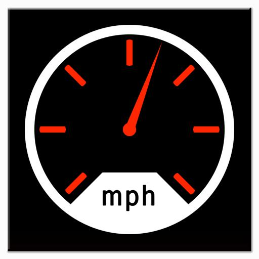 Speed Converter - перевод скорости