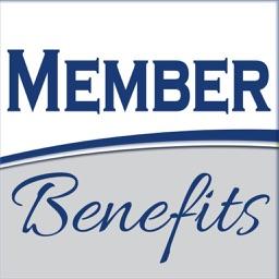 Member Benefits Club
