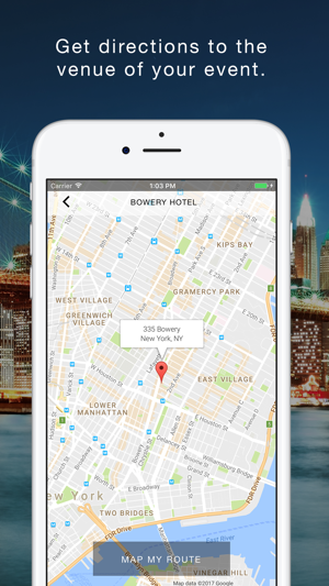 Pulsd the best of new york on the app store pulsd the best of new york on the app store gumiabroncs Gallery