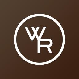 Woodford Reserve VR