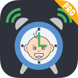 Parents Child Lock & Screen Time Parental Control