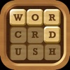 Words Crush: Hidden Words! Reviews