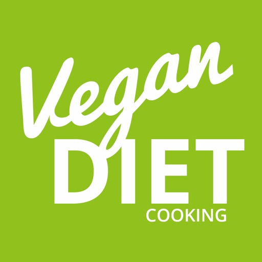 Healthy Vegetarian Recipes | Cooking Guide