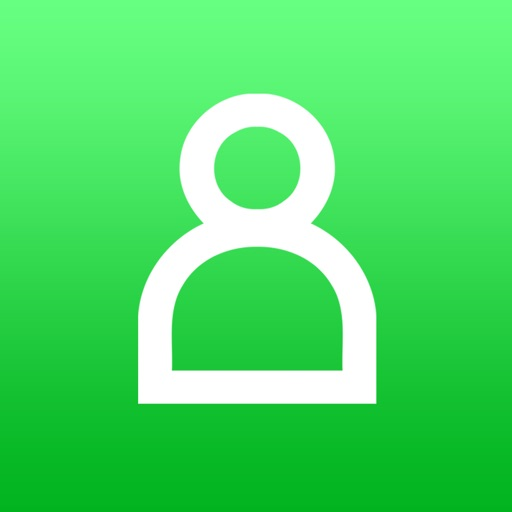 Share Contacts: Card Share