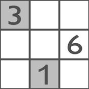 Sudoku (Full Version) icon