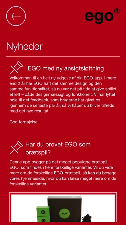 EGO screenshot-4