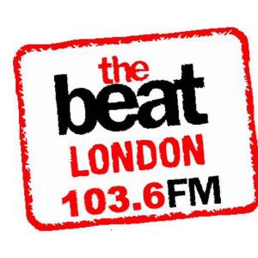 The Beat London Ldn