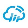 WeatherFarm