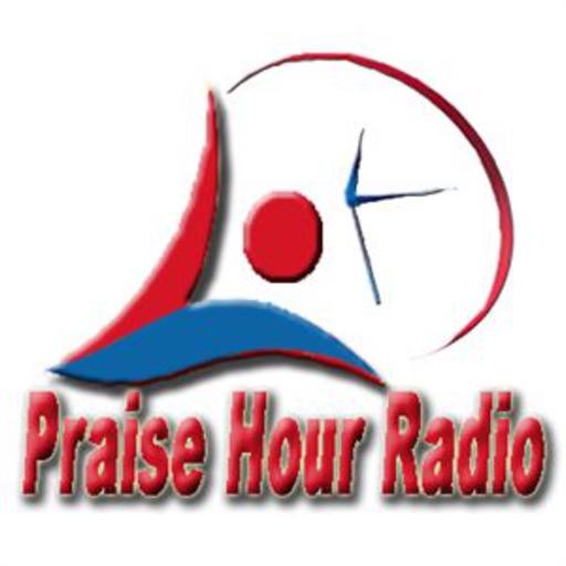 Praise Hour Radio