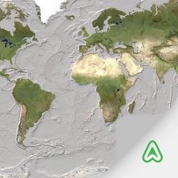 Pocket Geography