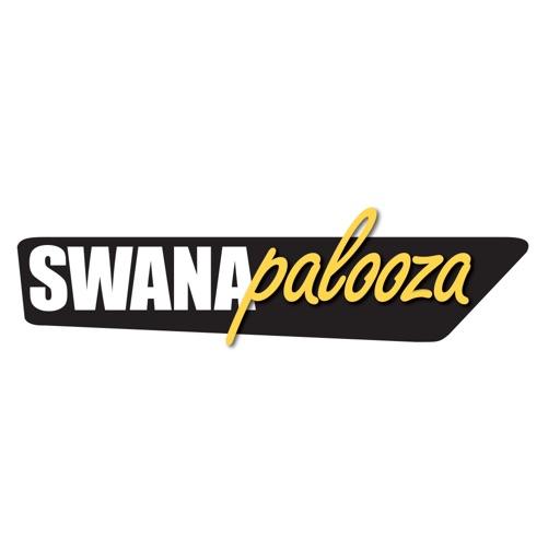 SWANApalooza 2017 icon