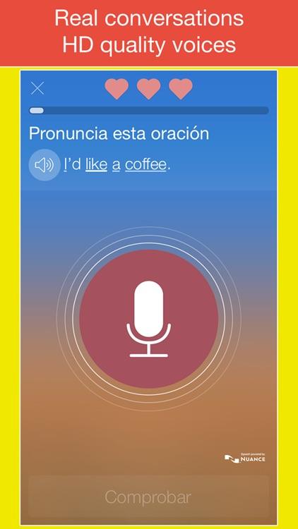 Learn American English - Language guide