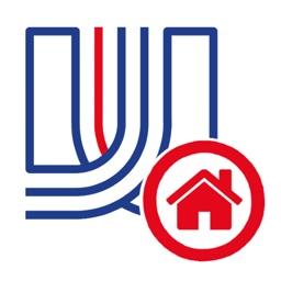 Stadtwerke Unna VR-Haus