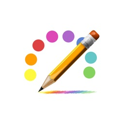 Draw Editor - Drawing Pictures and Editing Photos