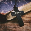 Bibles Verse - Daily Bible Verses and Devotions