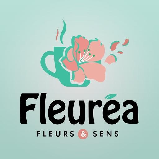 Fleuréa