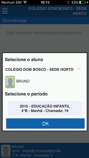 Grupo Dom Bosco App Store Da