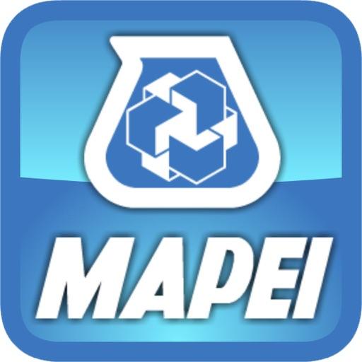 Mapei US
