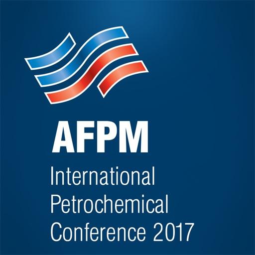 AFPM IPC17 icon
