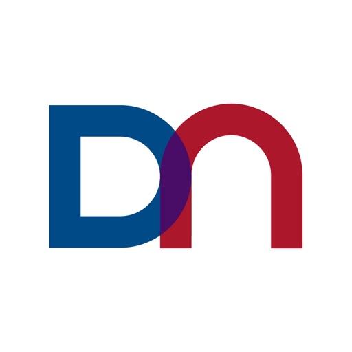 DN GSIK 2017 icon