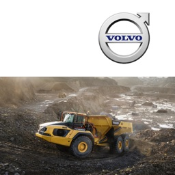 Volvo CE Insider Virtual Reality