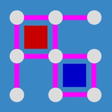 Activities of Dots & Boxes Touch