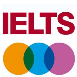 IELTS Exam Reference Tips Tricks Skills Strategies