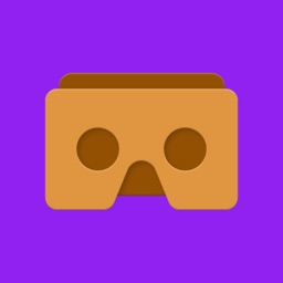 360 VR Experiences - 360 VR Video Player for You