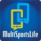 MultiSports-Life icon
