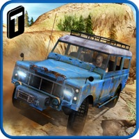 Codes for Offroad Driving Adventure 2016 Hack