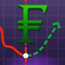 Faunus Signals