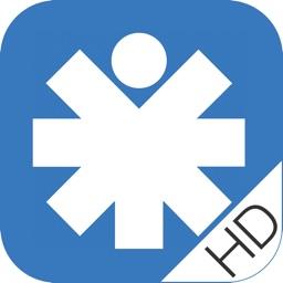 HumanPix HD