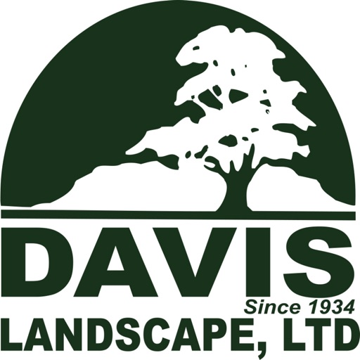 Davis Landscape, LTD