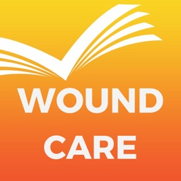 Wound Care Exam Prep 2017 Edition