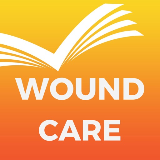 Wound Care Exam Prep 2017 Edition