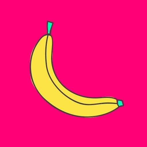 Lo dijo la banana