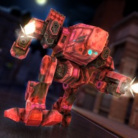 Codes for World Robot War Hack