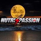 Nutripassion icon