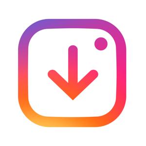 InstaSave - Download Your Instagram Photo & Videos Utilities app
