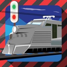Railway Yard Master - Train Sim