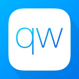 QWeyboard