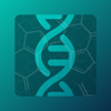 Biochemistry Mastery