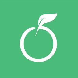 Restaurant Admin App