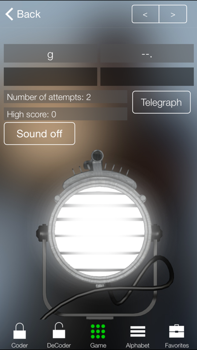 messages.download Learn Morse Code software