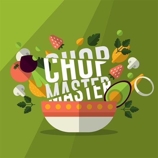 Chop Master