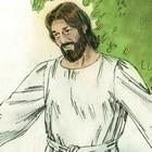 Boży plan: Od Stworzenia do Chrystusa icon