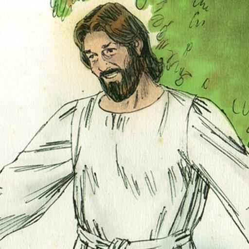 Boży plan: Od Stworzenia do Chrystusa