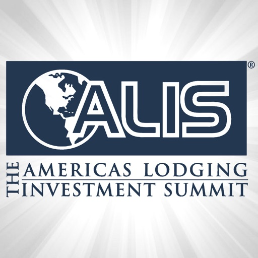 ALIS Conferences