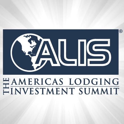 ALIS Conferences icon